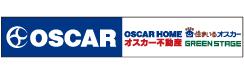 株式会社オスカーJ.J