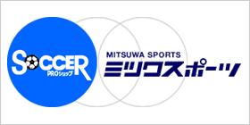 mitsuwasports