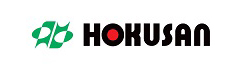 hokusan2