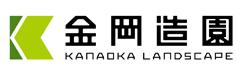 kanaoka_bnr